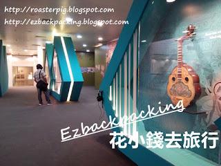 香港敦煌展覽2018