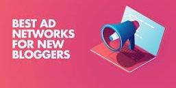 গুগল অ্যাডসেন্সের বিকল্প তিনটা অ্যাড নেটওয়ার্ক | নতুন ব্লগারদের জন্য
