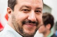 """Après avoir été critiqué par Giuseppe Conte sur sa prétendue """"obsession"""" pour les migrants, le ministère italien de l'Intérieur a répondu par les chiffres."""