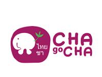 Lowongan Kerja di Yogyakarta - Chagocha Thai Tea 2019