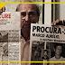 MARCO AURÉLIO: O ESCOTEIRO DESAPARECIDO | CDC 030