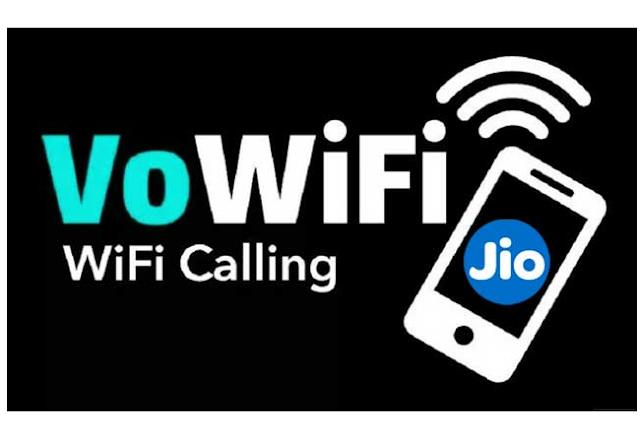 wifi calling feature,wifi calling,Reliance Jio vowifi,reliance jio,jio vs airtel,Jio,airtel wifi calling,tech News