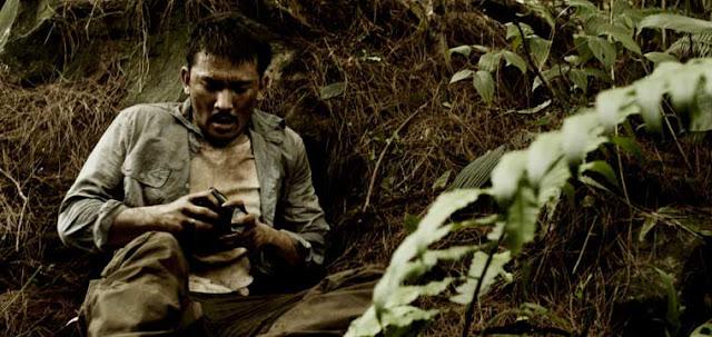 Review Film Modus Anomali (2012), Film Joko Anwar dengan Twist Mengejutkan