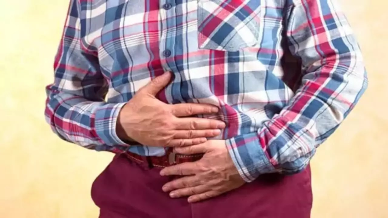 We need to know the effects of constipation on our Colon and our Health