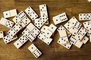Peraturan Dan Cara Bermain Domino Qiu Qiu Di JPSPOKER