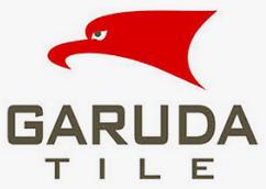 Jual Produk Granit Garuda Surabaya