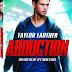 Download Film Abduction (2011) Full Movie