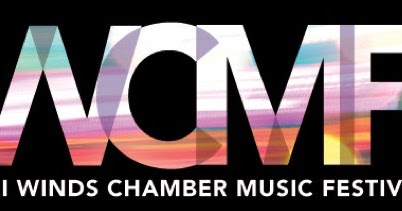 event imani winds chamber music festival analex duo