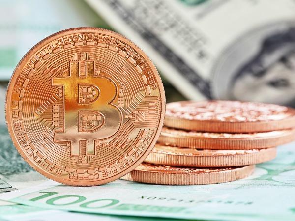 mercanti bitcoin