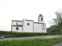Ambas camino de Santiago Norte Sjeverni put sv. Jakov slike psihoputologija
