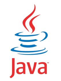 http://www.kukunsoft.com/2017/03/java-2017-latest-version-free-download.html