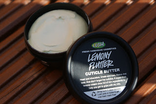 http://adbeautyblog.com/lush-cosmetics-haul-ultrabland-lemony-flutter-tea-tree-water/