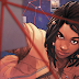 Naomi #1 İnceleme