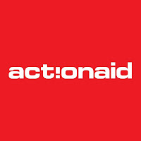 Job Opportunity at ActionAid, TOR- Inspirator Pemba