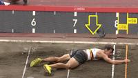 Atleta-belga-Thomas-Van-DerPlaetsen