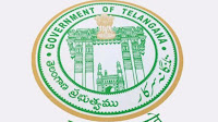 high Court of Telangana Recruiting