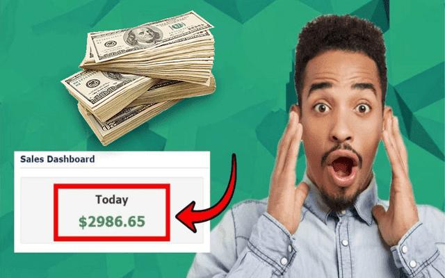 الطريقة الصحيحة لبناء بزنس خاص بك عبر الأنترنت ! تحقيق مئات الدولارات بطريقة مضمونة ( الجزء الأول)