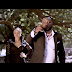 Exclusive Video | Mr T Touch feat Bill Nass - Simu Moja (Official Video Music)