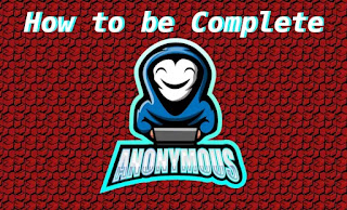 How to Stay Anonymous Completely on Kali Linux