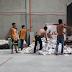 PANOORIN! | Courier Company, Pinaghahagis ang mga Parcel sa loob ng Truck