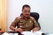Desa Lantibongan Wakili Selayar Dalam Lomba Tingkat Prov. Sulsel 2017