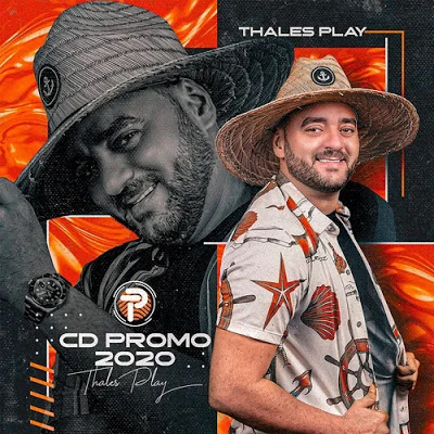 Thales Play - Promocional - 2020