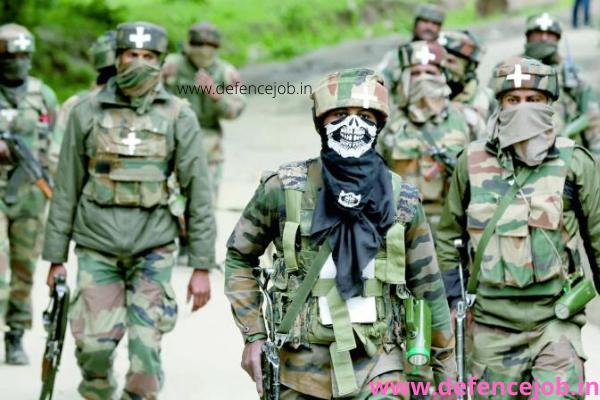 Udham Singh Nagar Army Rally Bharti 2020 2021