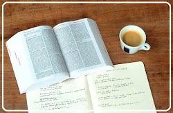 Tips Belajar Bahasa Belanda di Fakultas Hukum