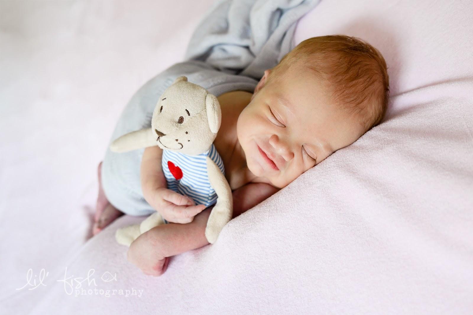 Image result for sleeping blogspot.com