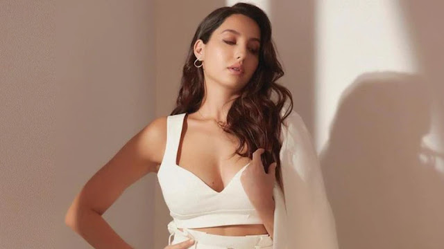 nora-fatehi-in-rs-18k-bralette-and-bodycon-skirt