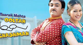 Taarak Mehta Ka Ooltah Chashmah Best Series to Watch on TV