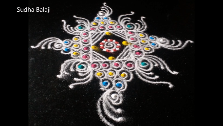 simple-spiral-rangoli-185a.png
