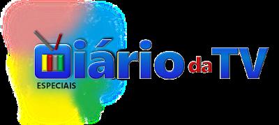 http://diario-da-tv.blogspot.pt/search/label/Di%C3%A1rio%20da%20TV