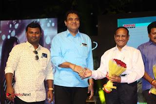 Aakatayi Audio Launch Stills  0054.jpg