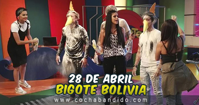 28abril-Bigote Bolivia-cochabandido-blog-video.jpg