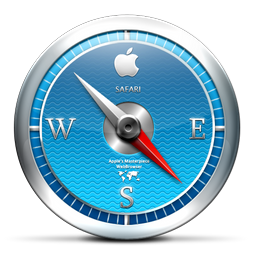 Browser apple windows xp free safari for web download