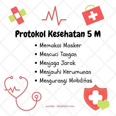 protokol-kesehatan-5m
