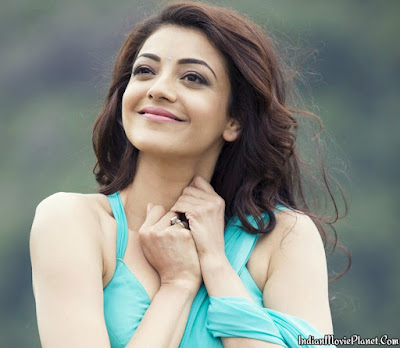 Kajal agarwal kavalai vendam movie images wallpapers