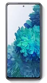 Full Firmware For Device Samsung Galaxy S20 Fan Edition 5G SM-G781U