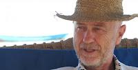 Profesor Tim Caro