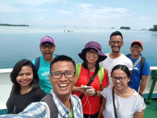 para pemandu wisata jakarta good guide pesonil lengkap