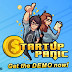 Startup Panic | Cheat Engine Table v1.0