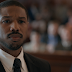 "Michael B. Jordan's ""Just Mercy"" Opens Exclusively at Ayala Malls Cinemas Jan. 22"