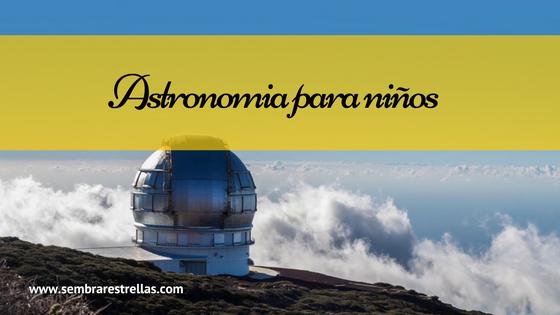 Planetas para niños, ciencia para niños, astronomia infantil, educacion integral del niño, seguir los intereses del niño, astronomia para niños, jueguetes de planetas, recursos cientificos para niños