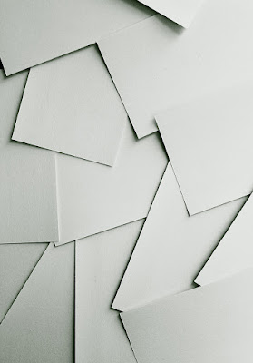 خلفيات فوتوشوب للتصميم hd
