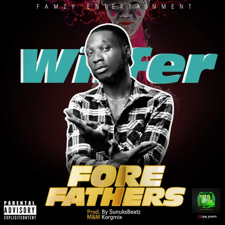Wiffer-Forefathers-mp3-download-Teelamford