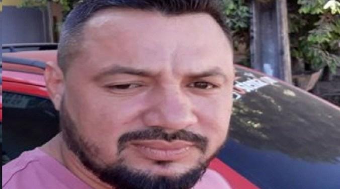 Morre em Santarém empresário baleado por três tiros em tentativa de assalto em Novo Progresso