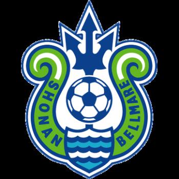2019 2020 Plantilla de Jugadores del Shonan Bellmare 2018 - Edad - Nacionalidad - Posición - Número de camiseta - Jugadores Nombre - Cuadrado
