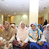 PKS Raih Peningkatan 700 Persen Untuk Kader Perempuan di Parlemen