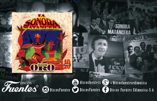 Cerca Del Rio Grande | Carlos Argentino & La Sonora Matancera Lyrics